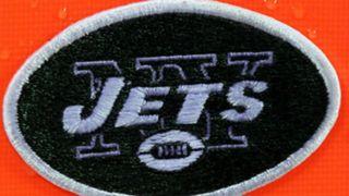 Jets-logo-013018-Getty-FTR.jpg