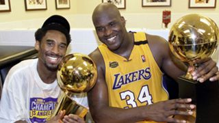 Kobe-Bryant-Shaq-060617-getty-ftr