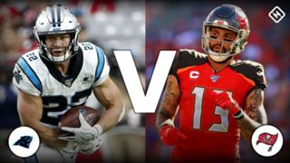 Panthers-Buccaneers-101219-Getty-FTR