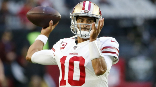 Nfl Picks Predictions Against Spread For Week 14 49ers