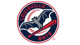 Louisville-Bats-112415-MiLB-FTR