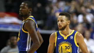KD-Steph-120417-Getty-FTR.jpg
