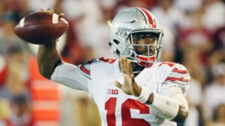 JT-Barrett-Ohio-State-Getty-FTR-100316.jpg