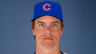 CUBS-Zack-Greinke-110615-MLB-FTR.jpg