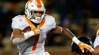 RB-Jalen-Hurd-051516-getty-ftr