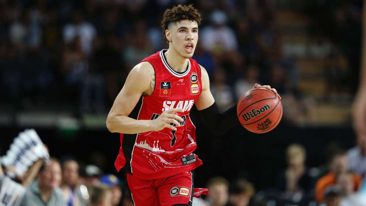 lamelo-ball-101420-getty-ftr