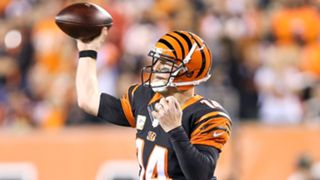 Andy Dalton-110515-GETTY-FTR.jpg