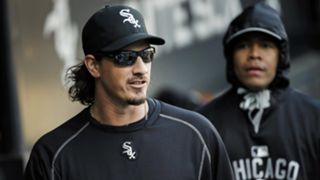 Jeff-Samardzija-05162015-FTR-GETTY-04.jpg