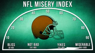 NFL-MISERY-Browns-022316-FTR.jpg