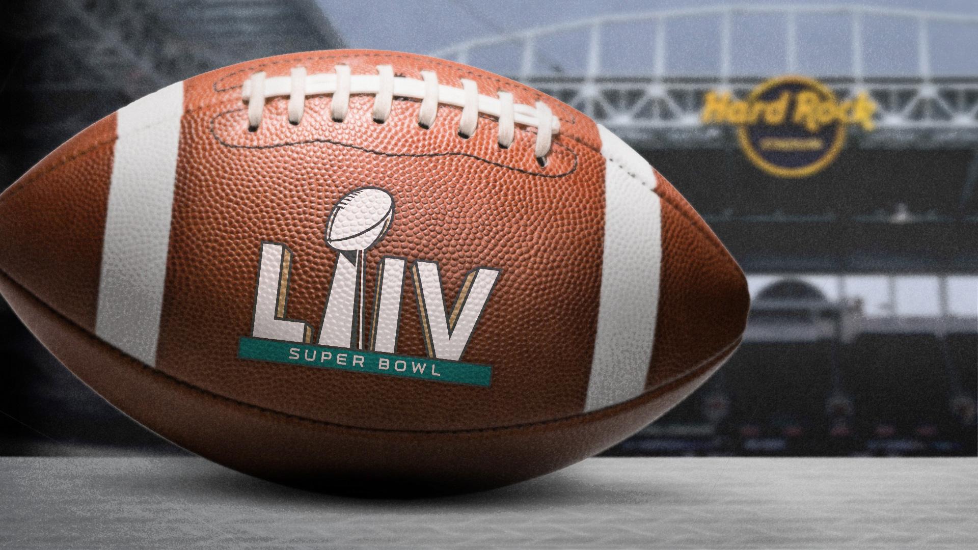NEW Miami Dolphins Tie Bar Tie Clip Football Team Logo Sports US SELLER