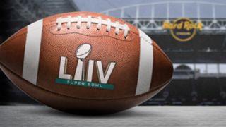 Super-Bowl-54-111119-FTR