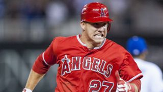Mike-Trout-031115-GETTY-FTR.jpg