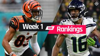 Week-1-Fantasy-WR-Rankings-FTR