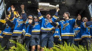 St.Louis-Blues-Stanley-Cup-parade-06152019-Getty-FTR