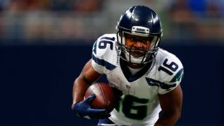 Tyler-Lockett-091415-Getty-FTR.jpg