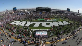 daytona-021620-getty-ftr-1.jpg