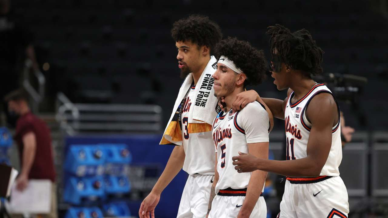 Illinois basketball March Madness 2021-032121-GETTY-FTR
