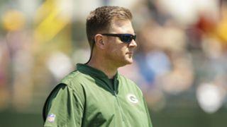 Brian-Gutekunst-061318-Packers-FTR.jpg