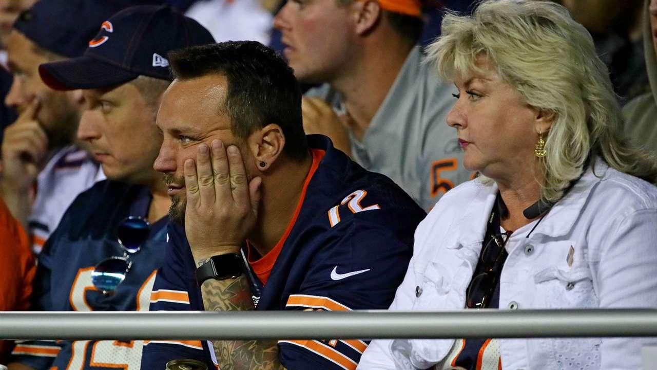 Bears Fans.jpg