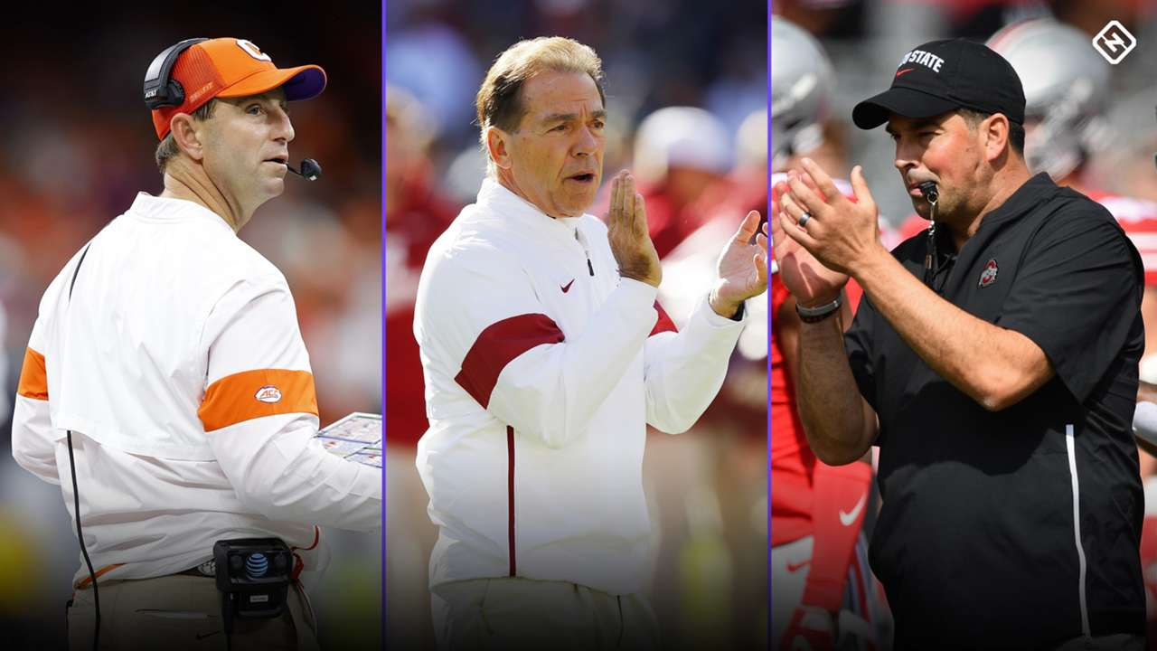 Dabo Swinney-Nick Saban-Ryan Day=011021-GETTY-FTR