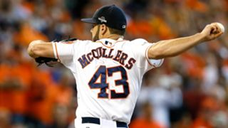 Lance-McCullers-120915-GETTY-FTR.jpg