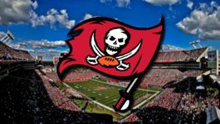 Tampa Bay Buccaneers-040115-FTR.jpg