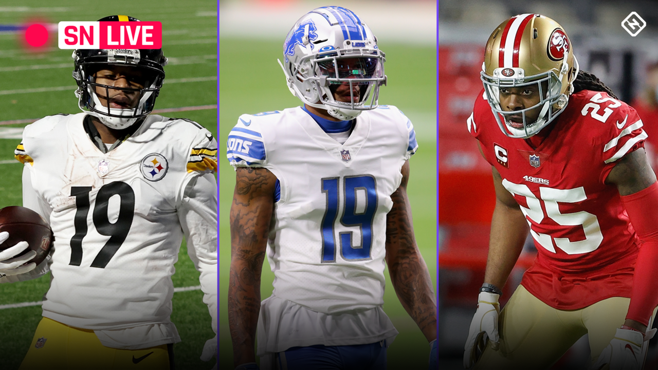 smith-schuster-golladay-sherman-live-031421-getty-ftr.png