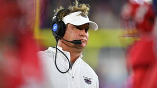 Lane-Kiffin-120619-Getty-FTR.jpg