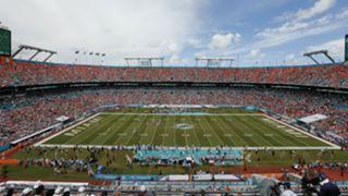 sun-life-stadium-052215-getty-ftr.jpg
