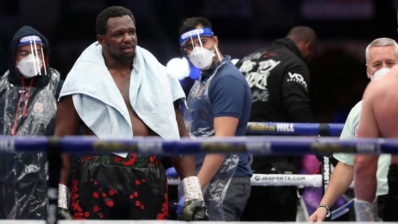 Dillian-Whyte-082220-MR-FTR.jpg
