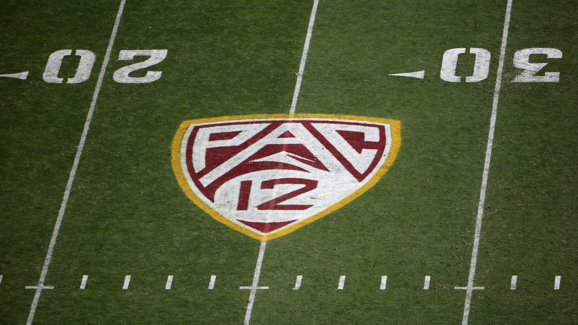 New Pac-12 member George Kliavkoff is right to lead playoff expansion