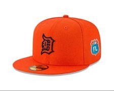 Tigers FTR spring training hats MLB.jpg