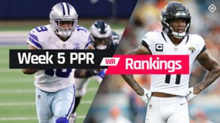 Week-5-PPR-WR-Rankings-Getty-FTR