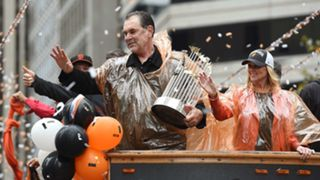 Bruce-Bochy-081818-GETTY-FTR.jpg