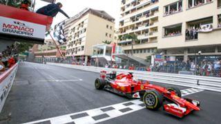 Monaco Grand Prix-020316-GETTY-FTR.jpg