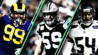 NFL-defenders-052819-Getty-FTR