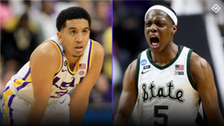 Tremont Waters-Cassius Winston-032719-GETTY0-FTR