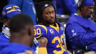 Todd-Gurley-020419-Getty-FTR.jpg