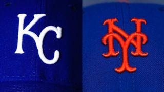 Mets Royals 03