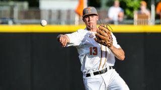 11-Nick-Senzel-050216-Tennessee-Athletics-FTR.jpg
