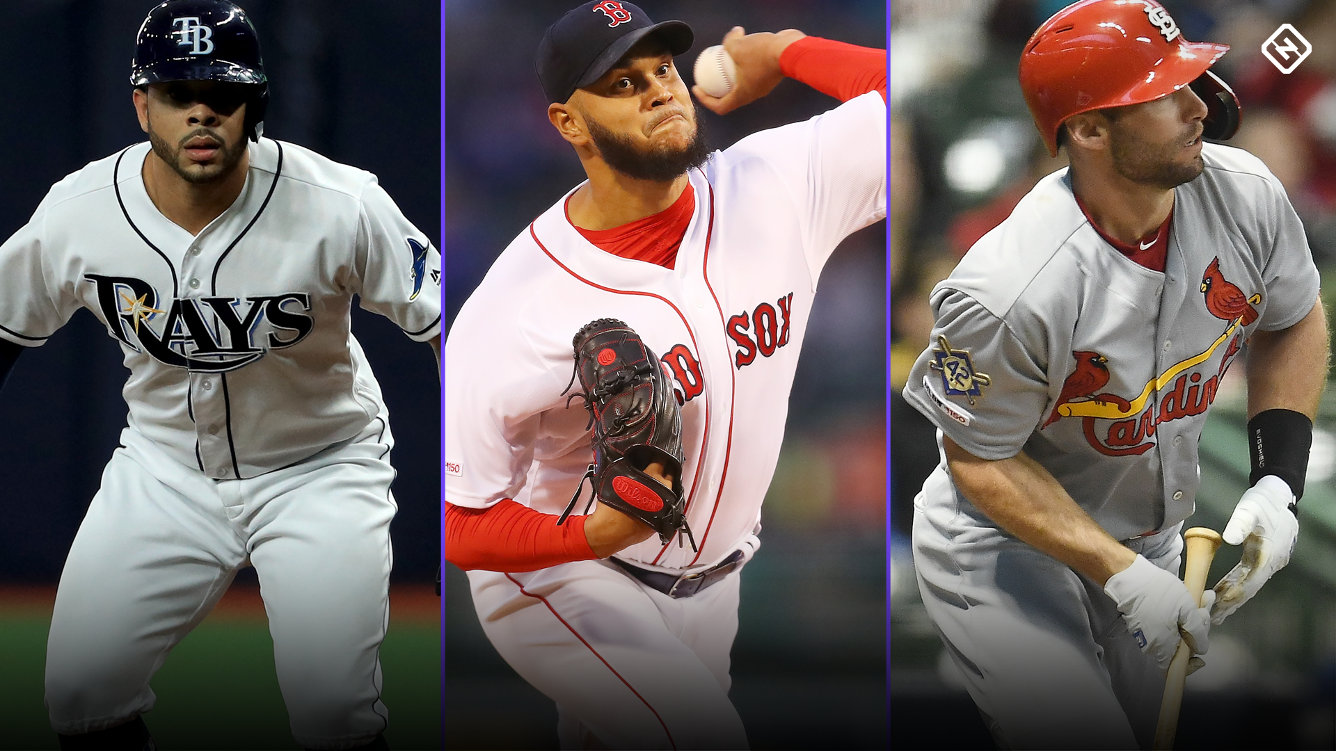 MLB Betting Odds & Lines For Canada