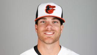 ORIOLES-Chris-Davis-110515-MLB-FTR.jpg
