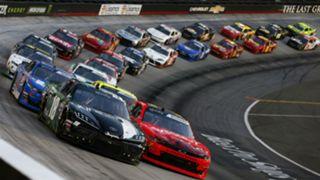 NASCAR-Xfinity-Bristol-060120-Getty-FTR.jpg