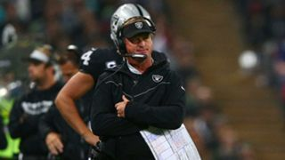 Jon-Gruden-Raiders-101418-getty-ftr
