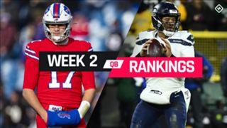 Week2-QB-Rankings-FTR.jpg