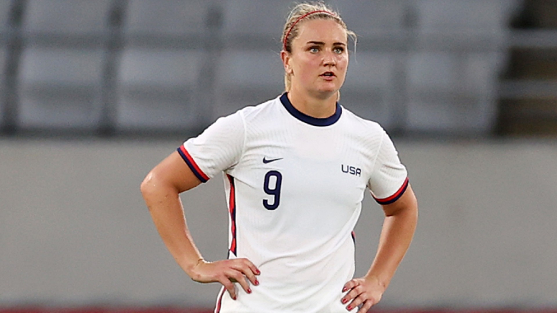 Why the USWNT lost big against Sweden: Six reasons behind the Olympic soccer debacle