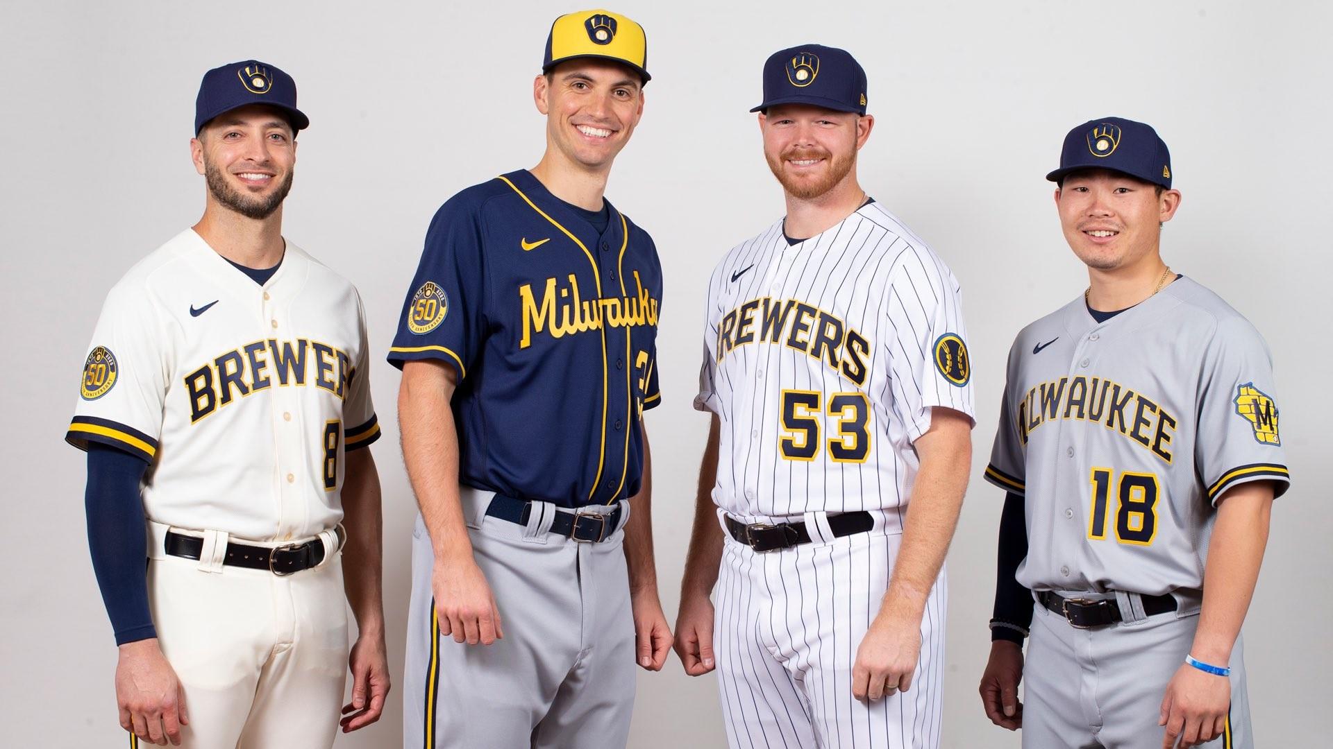 best baseball jerseys