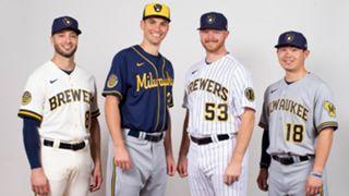 Brewers-Uniforms-Brewers-FTR-032420