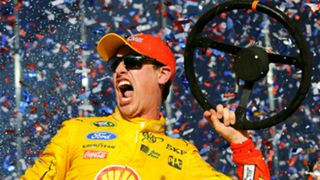 logano-joey--0222-getty-ftr.jpg