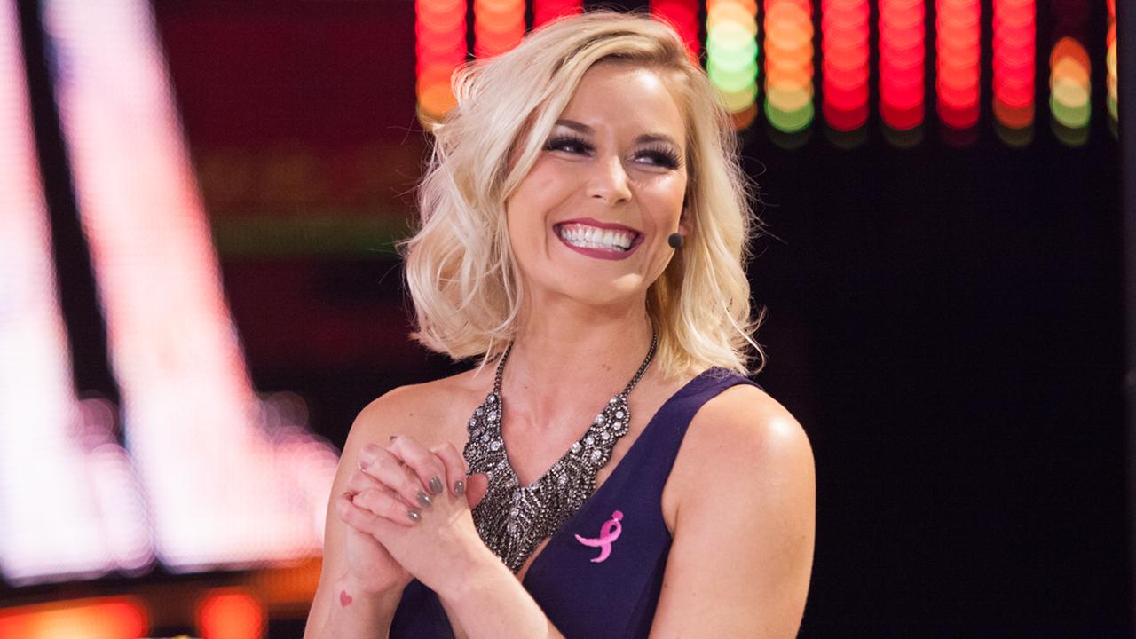 Renee-Young-WWE-FTR-040220